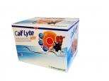 Calf Lyte