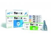 Flevox pack todos