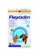Flexadin Plus -10kg 90 comp