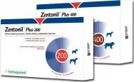 Zentonil Plus 200 e 400 horiz
